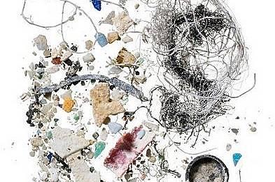 Нашествието на микропластмасата