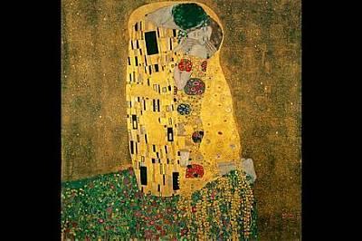 Международен ден на целувката