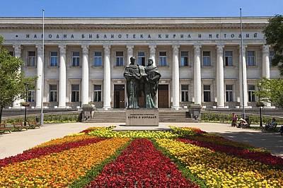 """Денят на буквите и на културата, 24 май е """"Духовният Великден"""""""