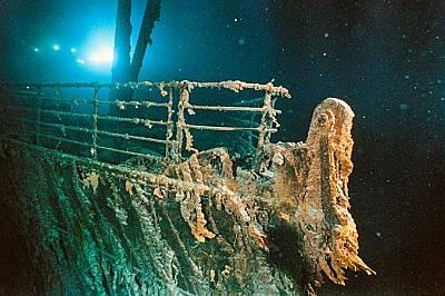7 уникални археологически открития, станали възможни благодарение на читателите на National Geographic
