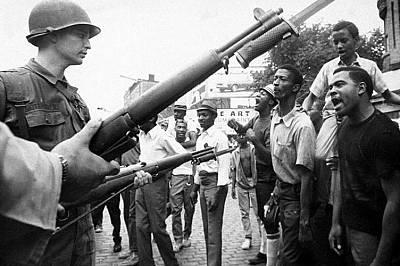 2020 не е 1968: за да разберем днешните протести трябва да погледнем по-далеч в миналото