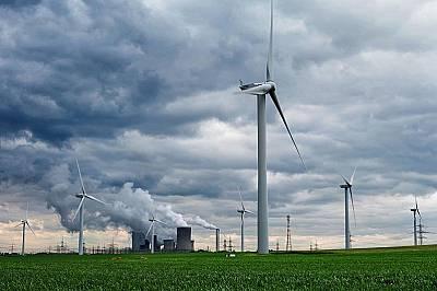 Какво трябва да знаем относно преговорите за климата в Париж