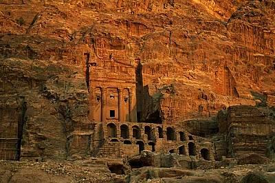Културни паметници, застрашени от изчезване