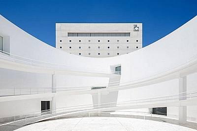 Museo de la Memoria de Andalucía, Испания