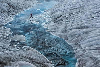 Национален парк Денали, САЩ