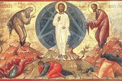 Преображение Господне: Големият летен празник на промяната и новата надежда