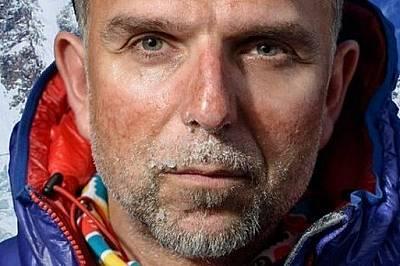 Две години от изчезването на Боян Петров