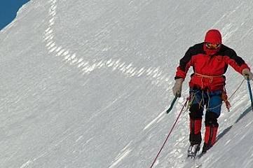 Българи в Антарктида
