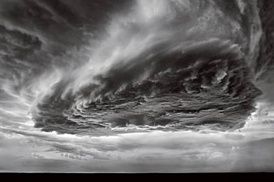 Епични бури