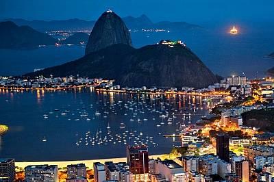 Игрите на Рио