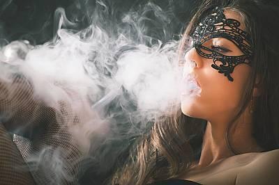 ТЮТЮНОПУШЕНЕТОВъпреки че тютюневата индустрия отдавна се опитва да го прикрие, от години знаем, че тютюнът съдържа най-малко 70 канцерогенни вещества....
