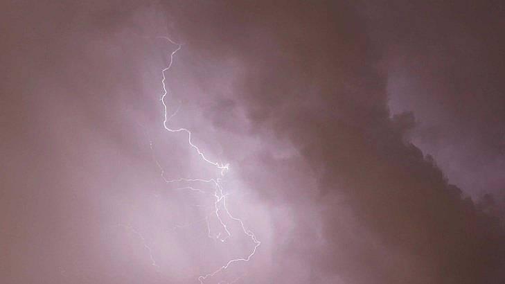 Yemen Weather / БГНЕС
