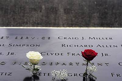 9/11 – травма, запечатала се в ДНК на Ню Йорк