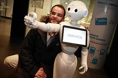 Технологиите: къде роботът вече е заменил човека
