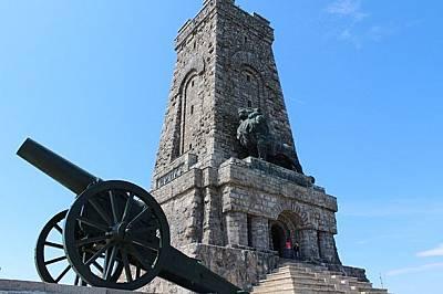 Трети март - Денят на Освобождението на България