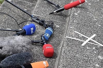Норвегия стана първата страна, изключила FM радиото