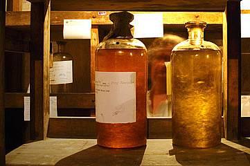 Розовото масло