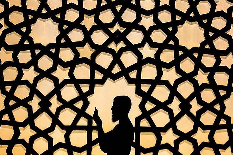 История и традиции на Рамазана
