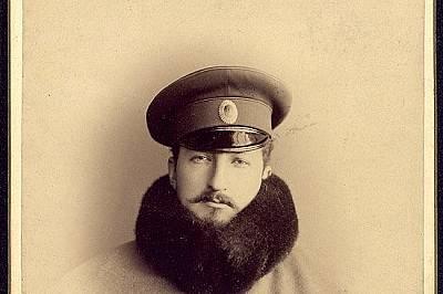 Фердинанд I – царят модернизатор, който издигна България в Европа