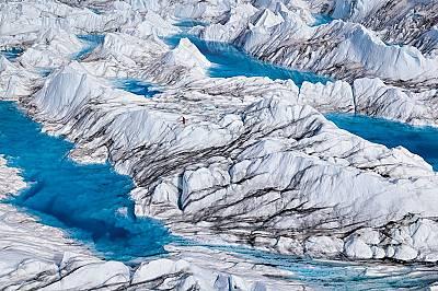 Климатична промяна - 7 неща, които трябва да знаете