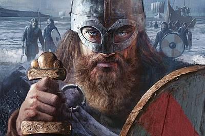 Нови представи за викингите