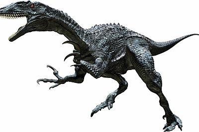 Откриха останки от най-големия динозавър в Австралия