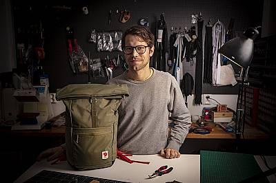 Шведският outdoor специалист Fjällräven съветва какво е най-подходящото облекло и екипировка за летни приключения на открито.