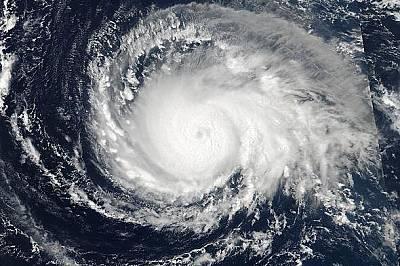 Защо този сезон ураганите бяха толкова катастрофални