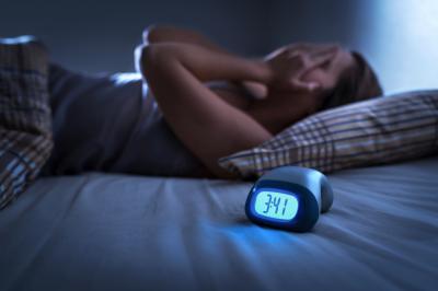 Ставането с час по-рано намалява риска от депресия
