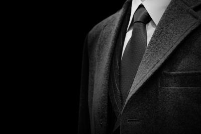 Кой е най-богатият човек в света?