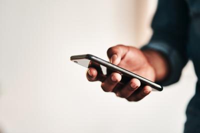 Смартфоните ще изчезнат до 10 години