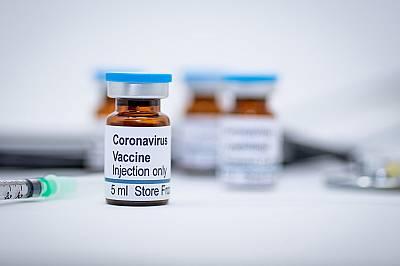 По-богатите страни вече резервират дози ваксина срещу коронавирус