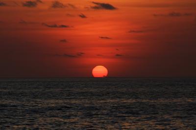 Джулай морнинг – посрещаме първото юлско слънце