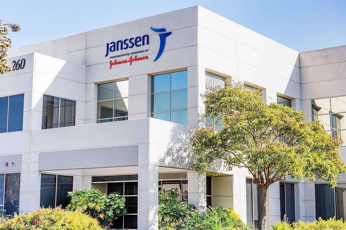 Johnson & Johnson също работят по успешна ваксина Снимка: iStock