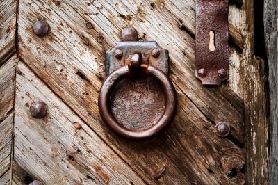 Как корозията може и да подобрява издръжливостта на метала?