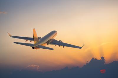 Несигурното бъдеще на авиацията след пандемията