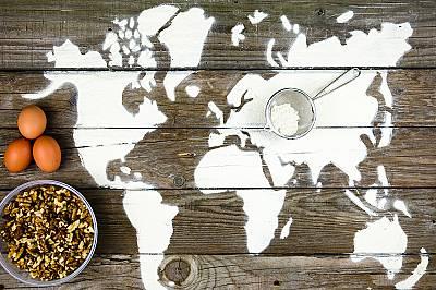 До 2050 г. близо половината от световното население може да е с наднормено тегло