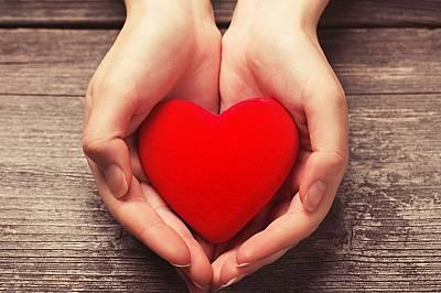 Световният ден на сърцето 29 септември