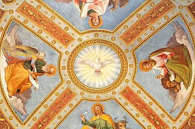 Евангелията – кaквo знаем за тях?