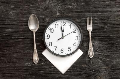 Защо късното хранене е вредно?