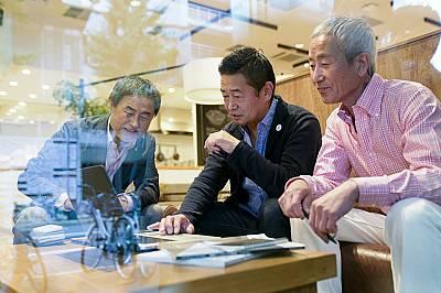 Работят ли до смърт японците?