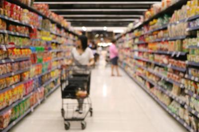 Как огромните количества сол и захар в пакетираните храни влошават здравето?