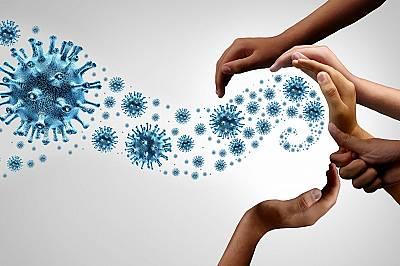 Учени се опасяват, че мерките срещу коронавируса ще разклатят имунната ни система