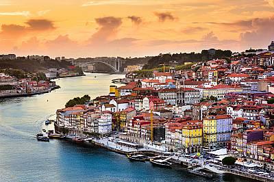 Най-добрите в света малки градове за живеене