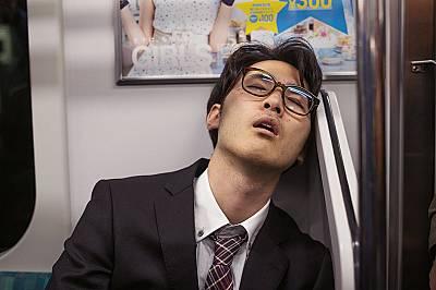Науката на съня