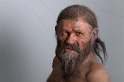 Леденият човек Йоци: Какво знаем 30 години след откриването му?
