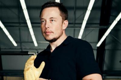 Пет задължителни правила, които служителите в Tesla трябва да спазват