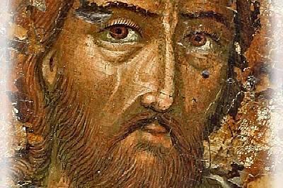 На 7 януари Православната църква чества Ивановден