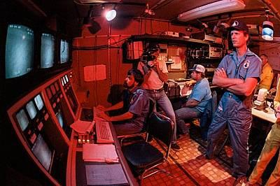 """Гибелта на """"Титаник"""" и откриването на останките му"""