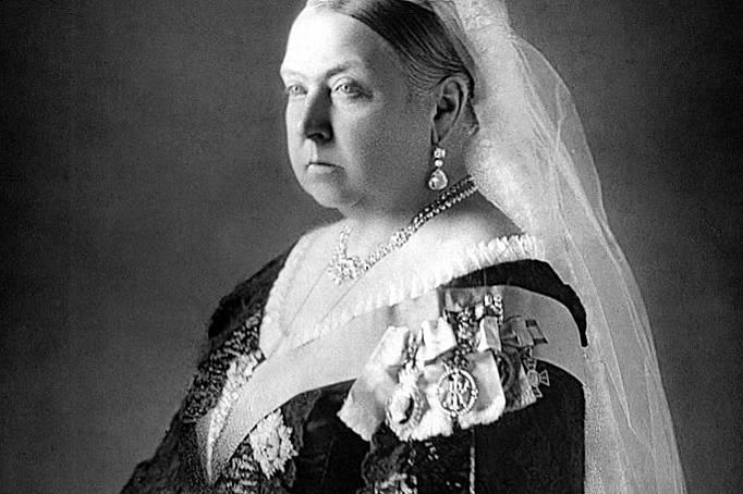 Как кралица Виктория преобрази Британската монархия